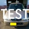 test03_01