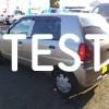 test03_03