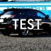 test04_03